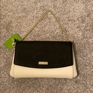 Kate Spade dress purse